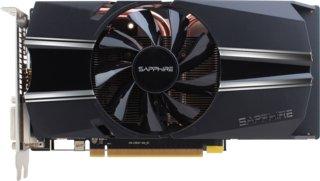 Sapphire HD 7790 SimCity Edition