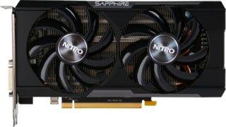 Sapphire Nitro Radeon R7 370