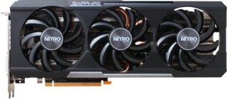 Sapphire Nitro Radeon R9 390