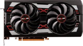 Sapphire Pulse Radeon RX 5700 XT