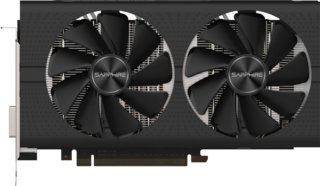 Sapphire Pulse Radeon Rx 5500 Xt 8gb Vs Sapphire Pulse Radeon Rx 580 8gb What Is The Difference