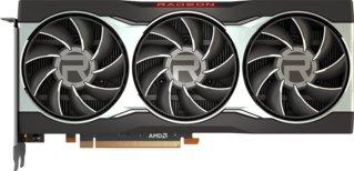 Sapphire Radeon RX 6800
