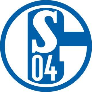 Schalke 04 2017/18