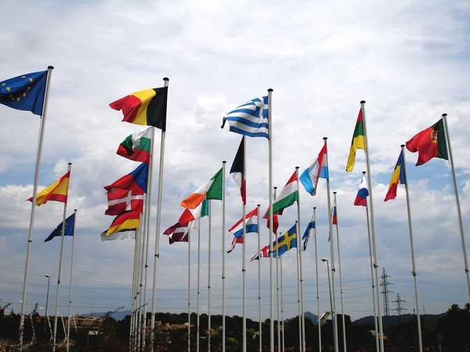 School of International and Public Affairs