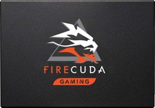 Seagate FireCuda 120 500GB