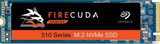Seagate FireCuda 510 1TB