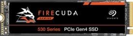 Seagate FireCuda 530 2TB