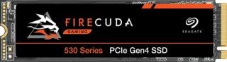 Seagate FireCuda 530 4TB