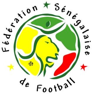 Nazionale di Calcio Senegalese 2018