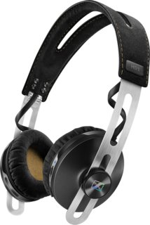 Sennheiser HD1 On-Ear Wireless