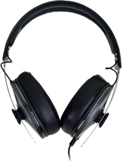 Sennheiser Momentum Over-Ear 2.0