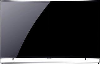 "Sharp Aquos N9000U 65"""