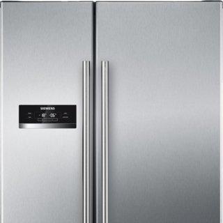 Siemens KA62NA75