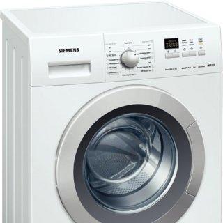 Siemens WS12G140UA