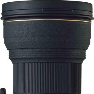 Sigma 300mm F2.8 EX APO DG HSM