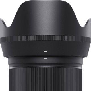 Sigma 40mm f/1.4 DG HSM | A