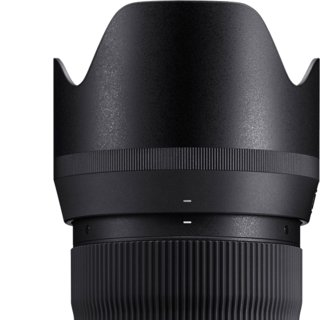 Sigma 70-200 f/2.8 DG OS HSM | S