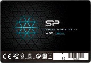 Silicon Power Ace A55 1TB