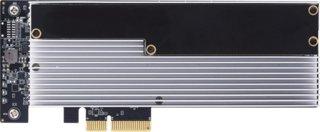 Silicon Power AIC3C0P 800GB