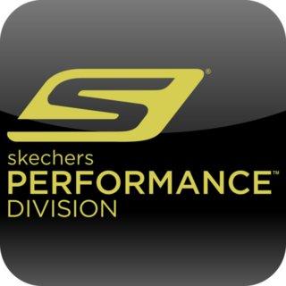 Skechers GOwalk App