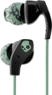 Skullcandy Method Sport