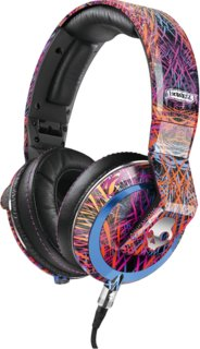 Skullcandy Mix Master