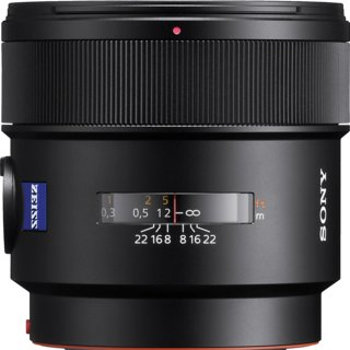 Sony 24mm F2 ZA SSM Carl Zeiss Distagon T*