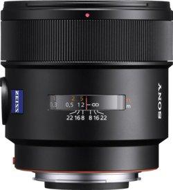 Sony 24mm F2 ZA SSM Carl Zeiss Distagon T*