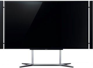 """Sony 84"""" 4K Ultra HD TV"""