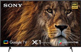 """Sony Bravia KD-65X80AJ 65"""""""