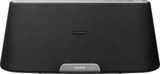 Sony Dock RDP-XA700IP