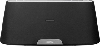 Sony Dock RDP-XF300IP