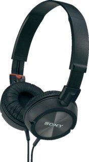 Sony DR-ZX302VP