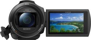 Sony FDR-AX43
