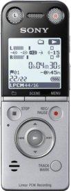 Sony ICD-SX733