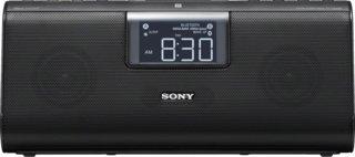 Sony ICF-CS20BT