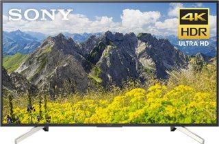 """Sony KD-65X750F 65"""""""