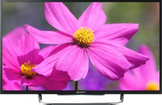 Sony KDL50W800B