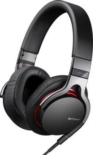 Sony MDR-1R