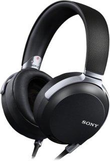 Sony MDR-27