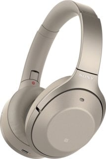 Sony MDR WH-1000XM2