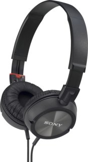 Sony MDR-ZX300iP