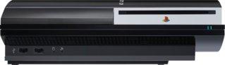 Sony PlayStation 3 40GB