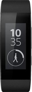 Sony SmartBand Talk