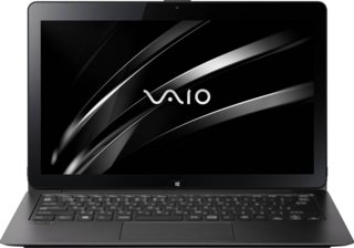 "Sony Vaio Z Flip 13.3"" Intel Core i7-6567U 3.3Ghz / 16GB / 512GB"