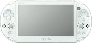 Sony Vita 2