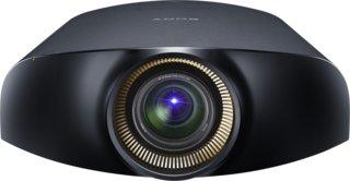 Sony VPL-VW1000ES