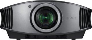 Sony VPL-VW60