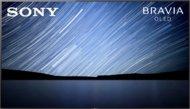 "Sony XBR-77A1E 77"""
