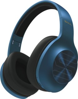 Soul Electronics Ultra Wireless